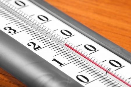 Płodność u mężczyzn a temperatura