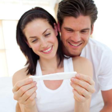 Mężczyzno, dbaj o swoje plemniki! – rola suplementacji diety panów, starających się o dziecko